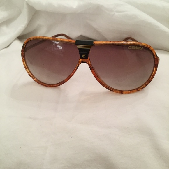 ff4c4b00c9dc Carrera Accessories | Machu Sunglasses Light Havana Gold V48yy ...